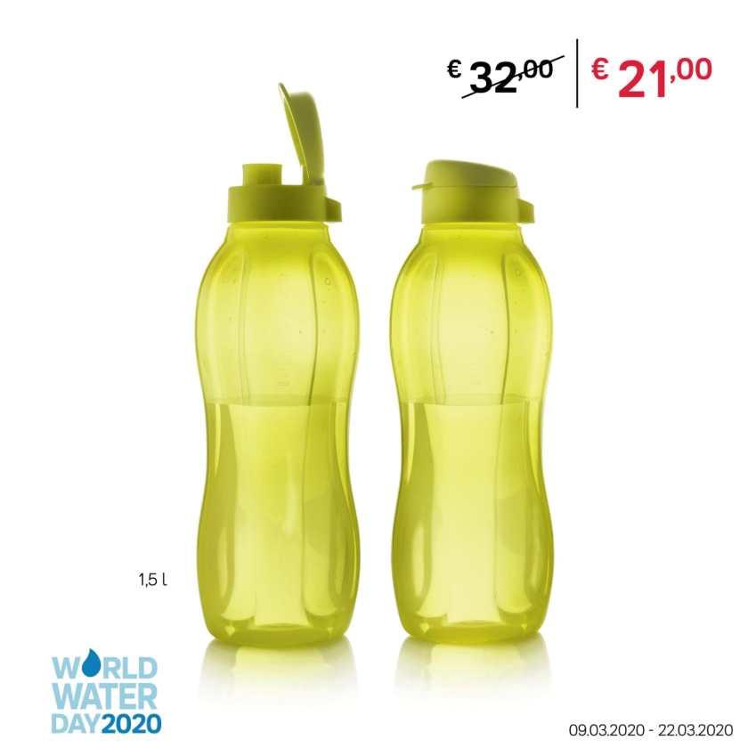 ecoflessenset 1,5l