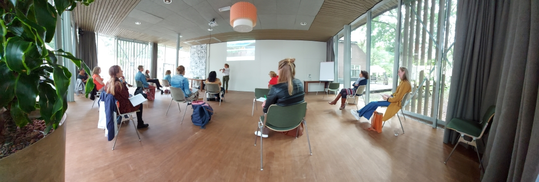 foonfoto.nl training