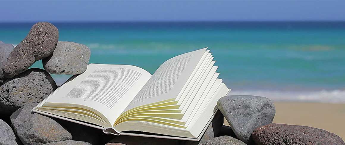 libri_estate[1]