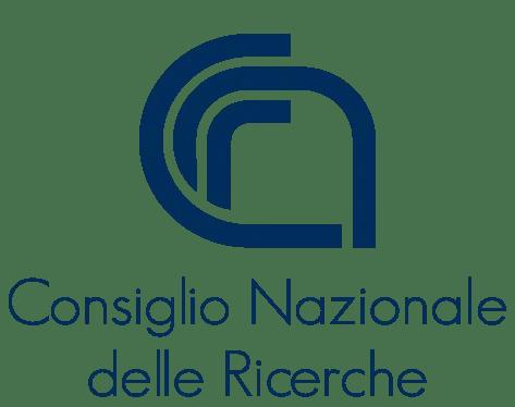 Logo-CNR-2010-Quadrato-ITA-high
