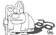 obispos6