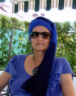 Elisa Docio