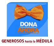 Hazte-donante1