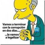 corrupcionPP_thumb[2]