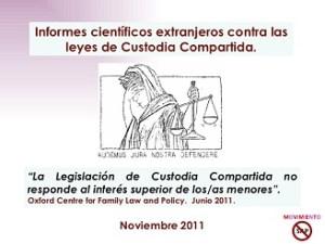 estudios-extranjeros-contra-leyes-de-custodia-compartida-1-728