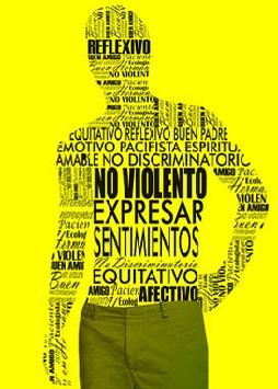organizacion-multidisciplinaria-latinoamericana-estudios-masculinidades_ediima20140520_0075_5