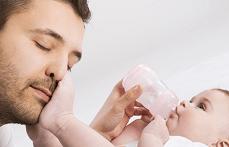 sufren-cambios-hormonales-futuros-papas