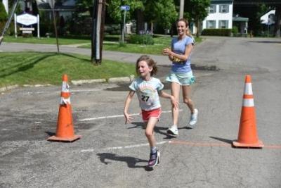 Elisa's Run-22