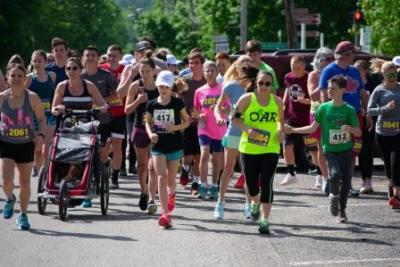 Elisa's Run-33