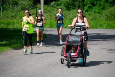 Elisa's Run-39