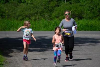 Elisa's Run-42
