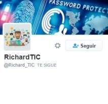 richardtic