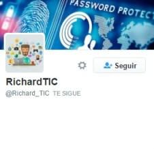 richardtic