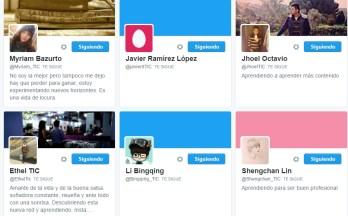 varios_twitter