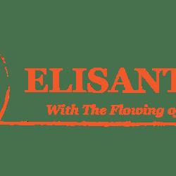 ELISANTE.NET_FULL_LOGO_Transparent_Cropped_V4.1