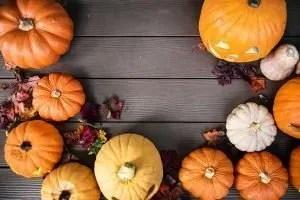 come-liberare-spazio-per-il-nuovo-mentre-festeggi-halloween-in-7-passi