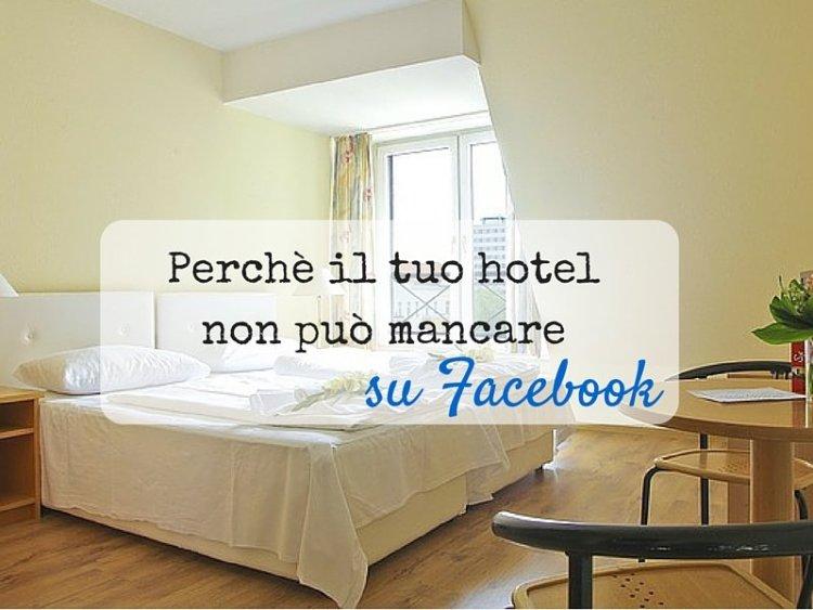hotel-non-può-mancare-su-facebook