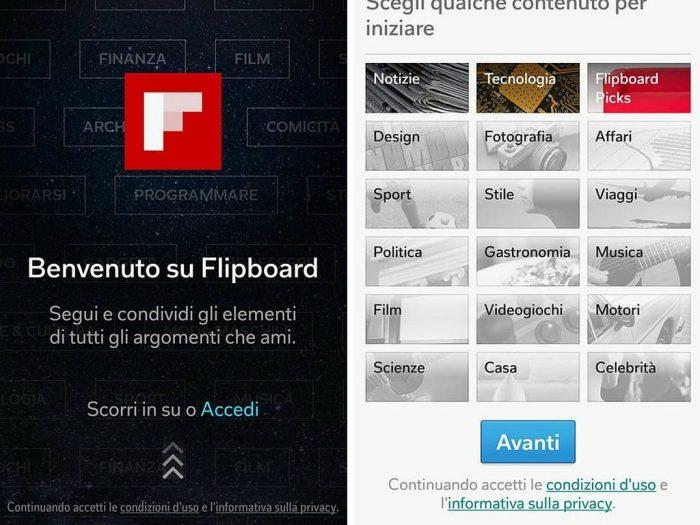 inserire-flipboard-web-strategy