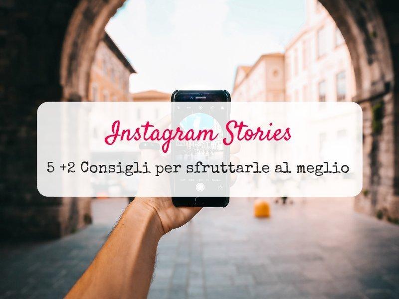 creazzo Instagram posts