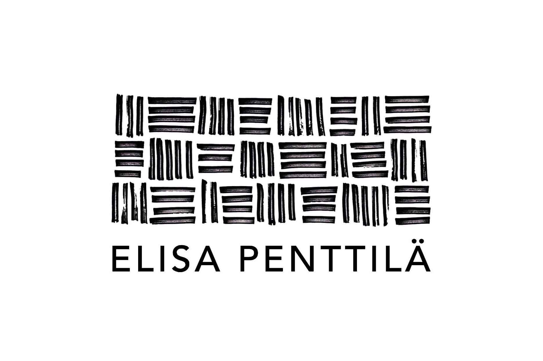ELISA PENTTILÄ