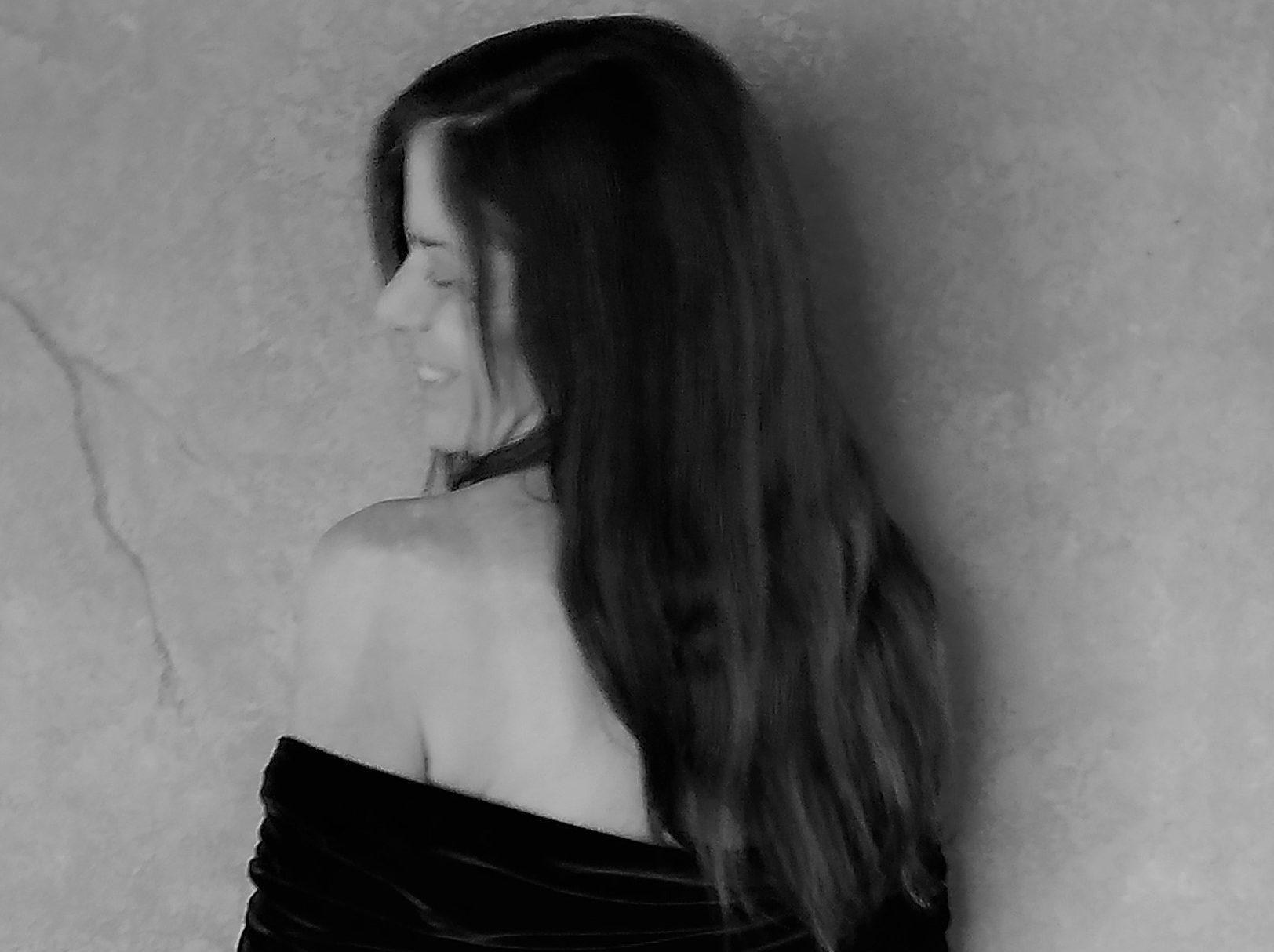 ElisaRobyn, PhD