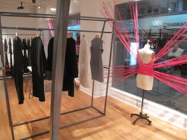 Pop Up NYC Elisava (40)