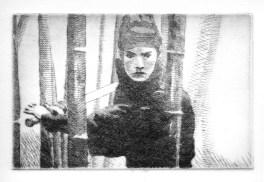 Elisa Viotto - Jin