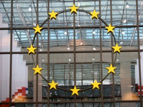 European Commission (Brussels, Belgium)