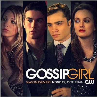 89226-gossip-girl-season-6-promotional-photo-gossip-girl-32143777-612-612