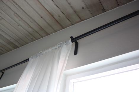 elise blaha cripe bedroom curtains