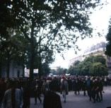 paris_may_1968_protest_2