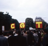 paris_may_1968_protest_CGT
