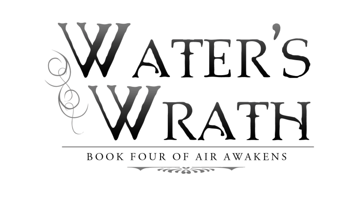 https://i1.wp.com/elisekova.com/wp-content/uploads/2016/02/Waters-Wrath-dark.png?resize=705%2C423