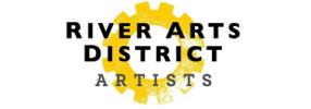 river arts district artists