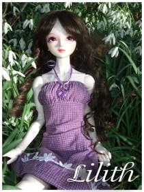 lite frej, lilith 066