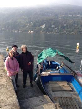 Lago-Maggiore-fishing-boat-wK-TD-E