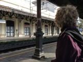 Stazione-back-of-head
