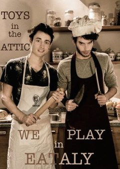 Toys-in-the-Attic-Acoustic-Duo