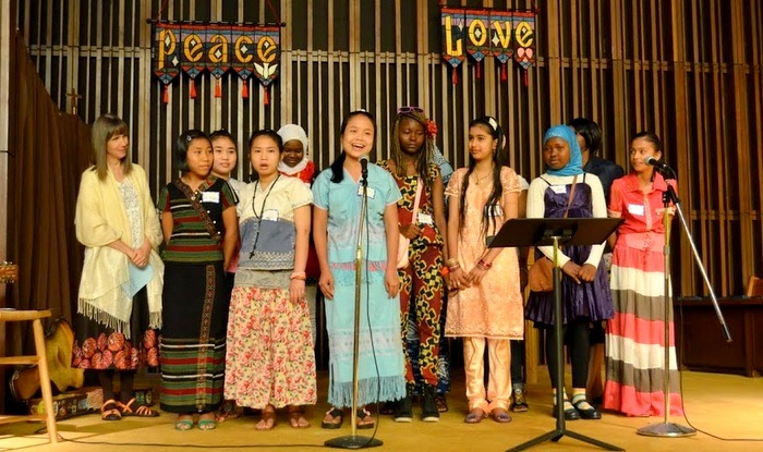 Global-Village-Chorus