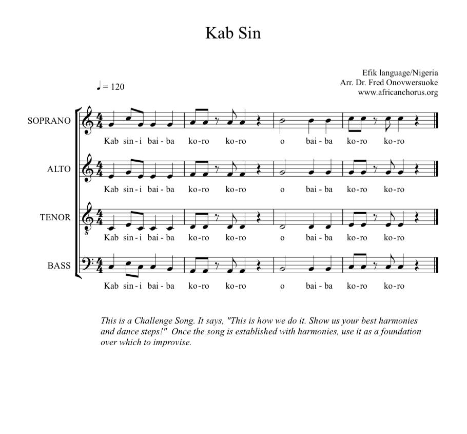 KabSini