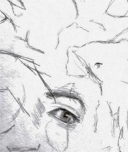 practice eye