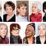 Look At These Magnificent Women!