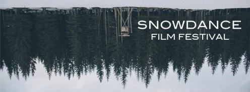 Snowdance Film Festival