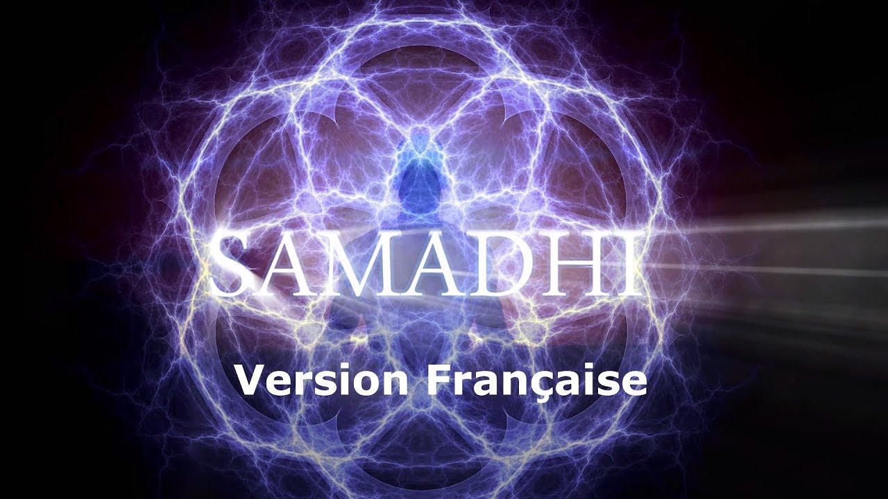 "Samadhi. Le Film 2017 – Partie 1 – ""Maya, l'illusion du Soi"""