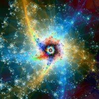 Les codes de lumière pour lutter contre les forces sombres et ascensionner