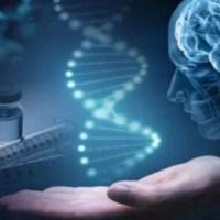 Le coronavirus donne un coup de fouet dangereux à l'agenda le plus sombre de la DARPA