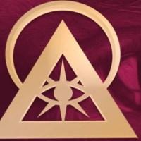 Le plan secret Illuminati : Thèse + Antithèse = Synthèse