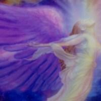 La Mère Divine parle... de l'actualité
