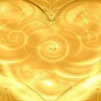 Ouverture du Portail d'Or de guérison mondiale