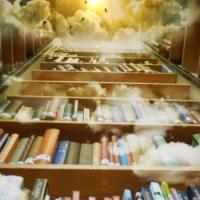 Les 4 grands secrets pour accéder à vos archives akashiques